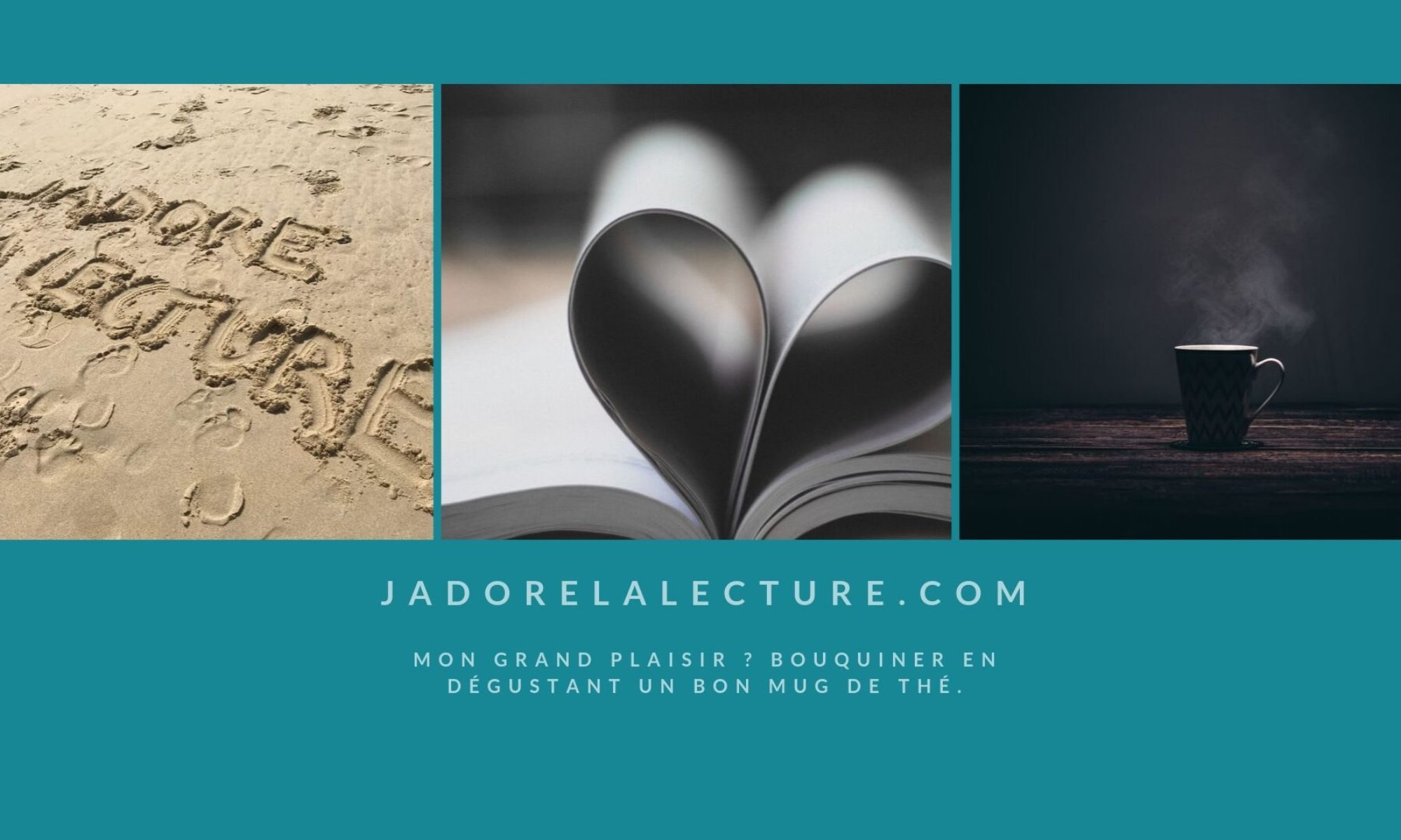 Jadorelalecture